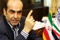 بخشی نگری مسئولین مانع حل مشکلات خوزستان شده است