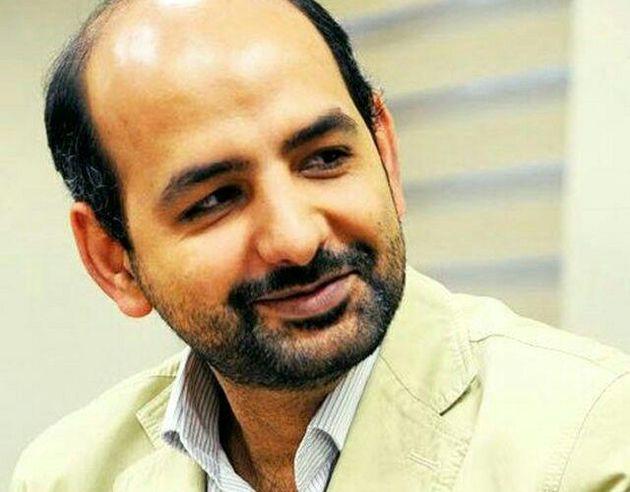جزئیات فعالیتهای علمی و آموزشی جشنواره جهانی فیلم فجر اعلام شد