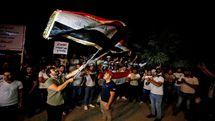 ایران اصلیترین عامل دفع بحران جداییطلبی در عراق است