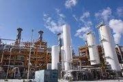 افتتاح پروژه ی تولید گریدهای مختلف قیر شرکت فراورده های نفتی سیه فام