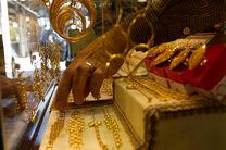 قیمت طلا ۱ آذر ۹۹/ قیمت هر انس طلا اعلام شد