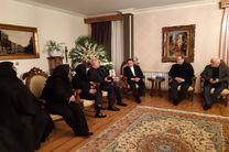 شنیدن خبرسقوط هواپیمای اوکراینی برای همه ایرانیان تلخ بود