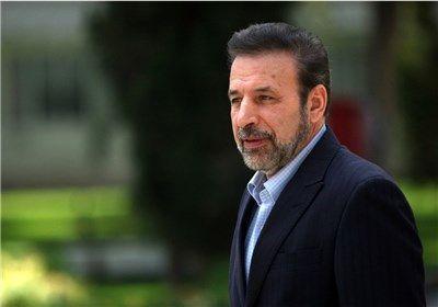 استعفای سعد حریری با تحریک عربستان بوده است