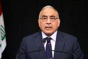 هدف قرار دادن سفارت آمریکا، عراق را به میدان جنگ مبدل میکند