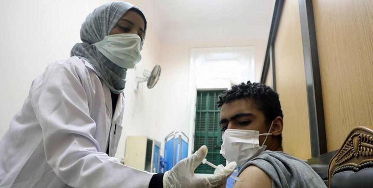 هر واکسنی پس از «اسپونتیکوی» میتواند تزریق شود