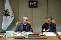 تسهیلات بانک کشاورزی باعث خودکفایی 2000 خانوار تحت پوشش کمیته امداد امام خمینی(ره) در سال گذشته شد
