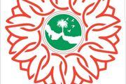 برگزاری آئین اختتامیه کنگره ملی ۱۵۰۰ شهید هرمزگان