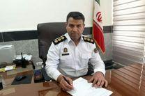 محدودیت های ترافیکی در 3 شهر استان تا پایان هفته اجرا می شود
