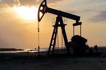 گوگردزدایی نفت خام با نانو توسط محققان کشور