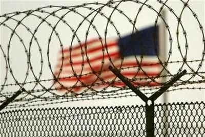 محدودیت جدید برای دیپلمات های روس در آمریکا