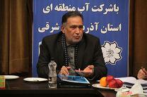 آذربایجان مرکز تجارت و بازرگانی ایران است