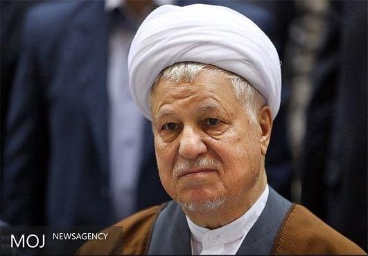 اوضاع فرهنگی کشور مطلوب نیست / خدا دولت دهمیها را هدایت کند