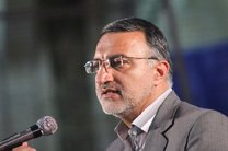 شایسته سالاری اصل اساسی انتخاب کابینه دولت سیزدهم است