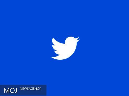 غولهای فناوری برای خرید توئیتر رقابت می کنند