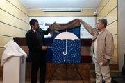اهدای نشان ابوالفضل عالی به برگزیدگان جشنواره تجسمی هنر جوان/ اختصاص ۶۴ میلیون تومان جایزه