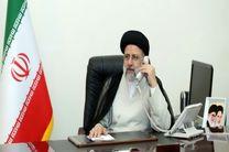 لزوم همکاری نزدیک ایران و نیکاراگوئه برای خنثیسازی تحریمهای آمریکا