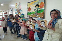 برگزاری ویژهبرنامههای سالروز ارتحال امام خمینی(ره) در کانون