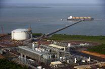 چین بهدنبال رهبری بازار LNG جهان است