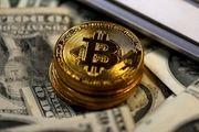 مقررات تامین برق مراکز استخراج رمز ارز مشخص شد