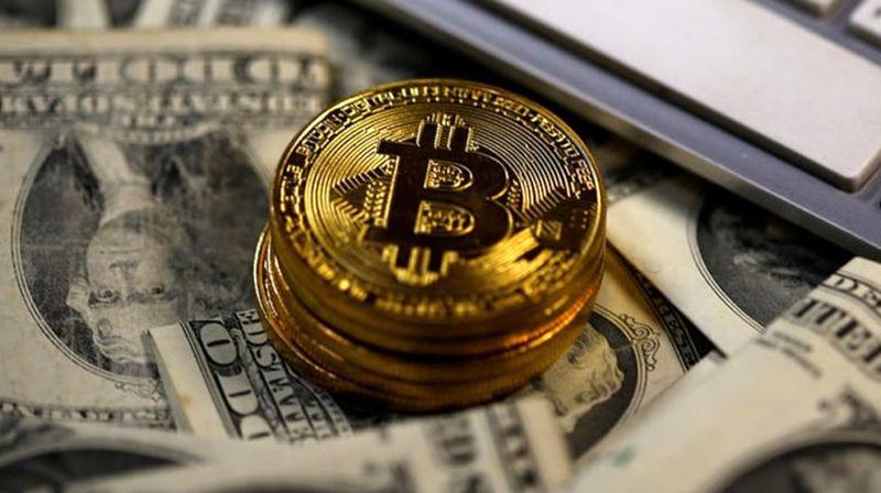 احکام مالیاتی مراکز استخراج رمز ارزها برای اجرا ابلاغ شد