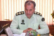 کشف ١۴١٢ قلم اشیاء اصل و بدل تاریخی در استان همدان
