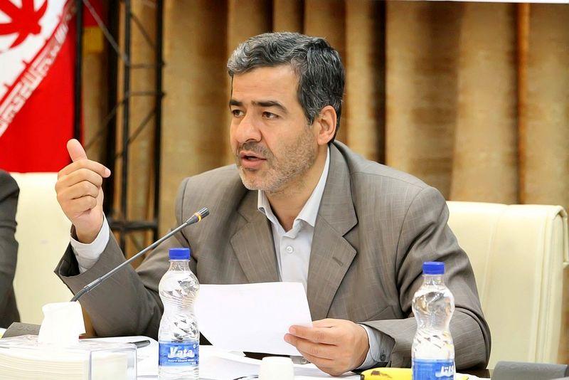تصویب تشکیل هیأتهای اندیشه ورزش استانها در شورای اجتماعی کشور