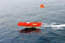 یک قایق صیادی در نزدیکی جزیره تنب بزرگ غرق شد