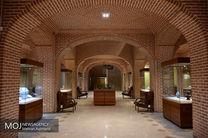 بازدید رایگان از موزههای کشور در ۲۸ اردیبهشت