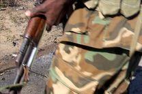 حمله تروریستی الشباب در سومالی، 8 کشته برجا گذاشت