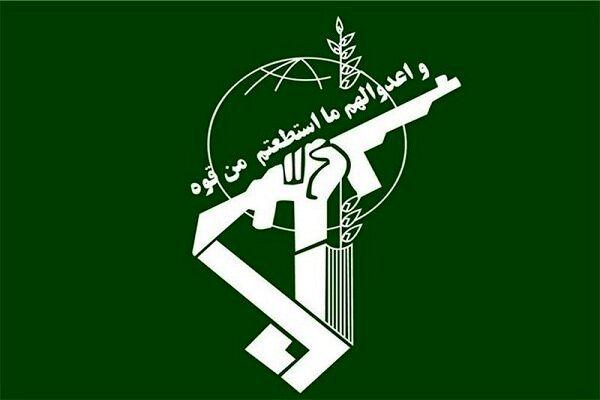 جزئیات انهدام مقر گروهک های ضد انقلاب