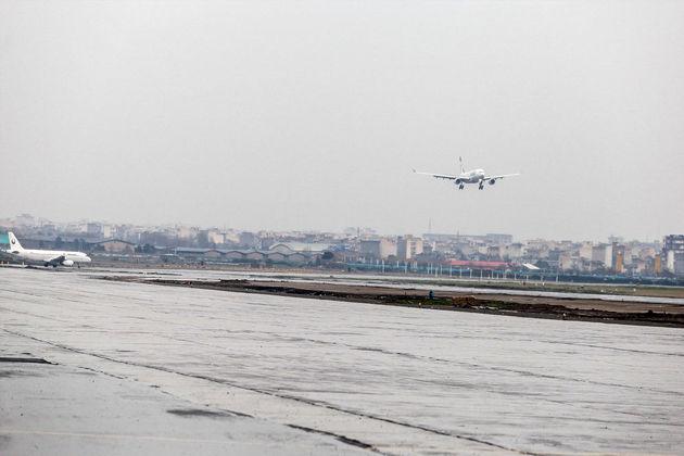 ساخت دومین فرودگاه بین المللی برای دهلینو