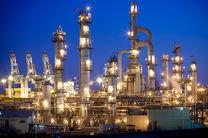 جلوی خام فروشی ذخایر کشور با تکمیل ظرفیت نهایی پالایشگاه ستاره خلیج فارس گرفته می شود