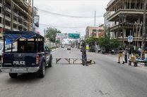 درگیری های مسلحانه در نیجریه 47 کشته برجا گذاشت