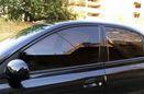 جریمه شیشه دودی غیر استاندارد خودروها چقدر است؟