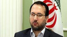 بازار خودرو رها شده است/ آقای روحانی قرنطینه است!