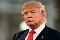 مخالفت ترامپ با گزینه تیلرسون برای قائم مقامی وزارت خارجه