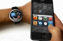 شکل باتری برنامه عرضه ساعت هوشمند اپل را به هم ریخت