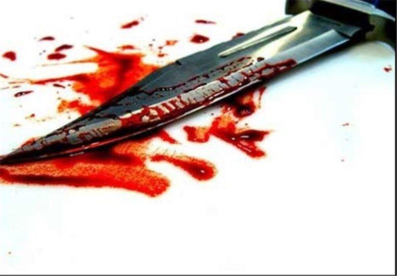 قاتل فراری در کمتر از ۲۴ ساعت دستگیر شد