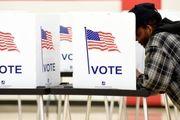 کشف ۲۶۰۰ رای شمردهنشده در ایالت جورجیا