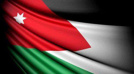 اردن هم به جمع حامیان مراکش پیوست