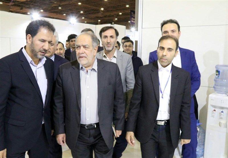 روابط سیاسی ایران و ترکیه در اوج خود قرار دارد