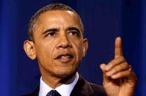 دنبال راه حل دیپلماتیک برای حل بحران سوریه هستیم