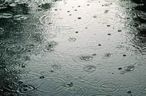 سامانه بارشی جدید در روزهای آخر هفته به هرمزگان