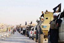 نسخه پیشرفته تر داعش در راه است