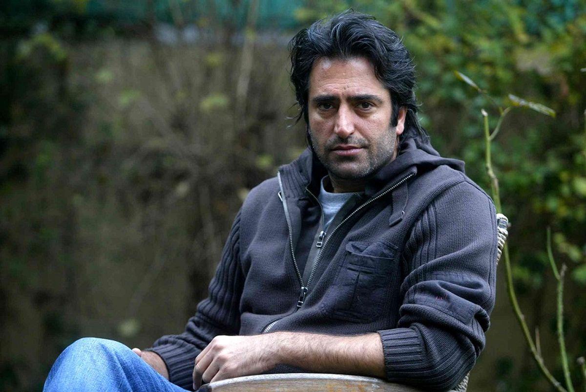 گلایه خواننده سرشناس اهل ترکیه از عوامل سریال ایرانی «پدرخوانده»