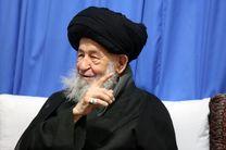 لزوم برپایی شعائر دینی و مجالس عزای حسینی با رعایت موازین بهداشتی