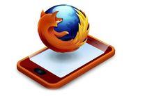 نسخه جدید فایرفاکس با قابلیت های جدید عرضه شد