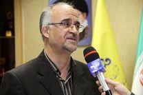 نشت یابی بیش از 5 هزار کیلومتر شبکه گاز در اصفهان