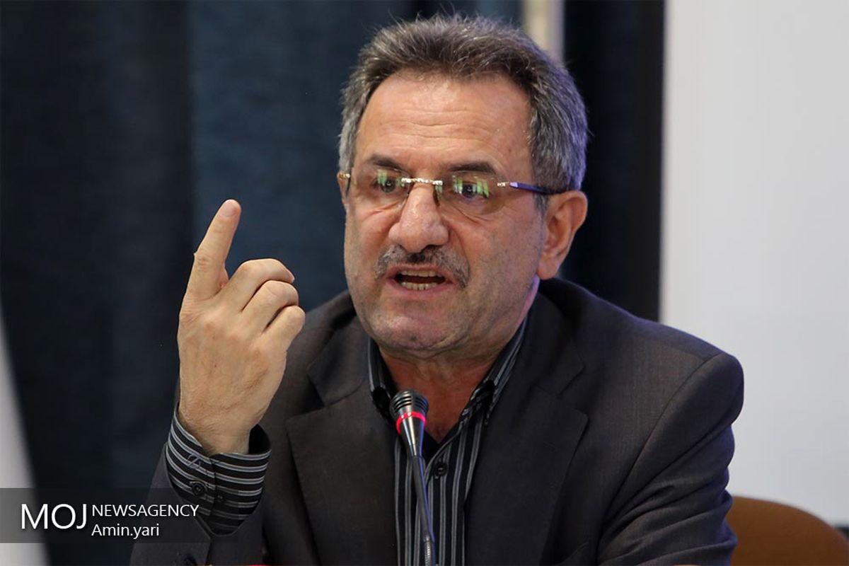 تخصیص ۵۰۰ واحد مسکونی به فرهنگیان واجد شرایط از طرح مسکن ملی