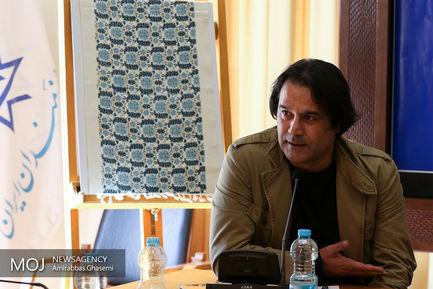 رونمایی از تعرفه فروش عکس های مطبوعاتی